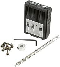 Kreg KJMICRODGB Jig Micro Drill Guide System