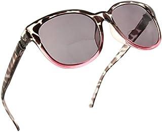 Fiore Bifocal Cateye Reading Sunglasses Readers for Women