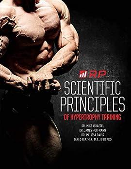 Scientific Principles of Hypertrophy Training  Renaissance Periodization