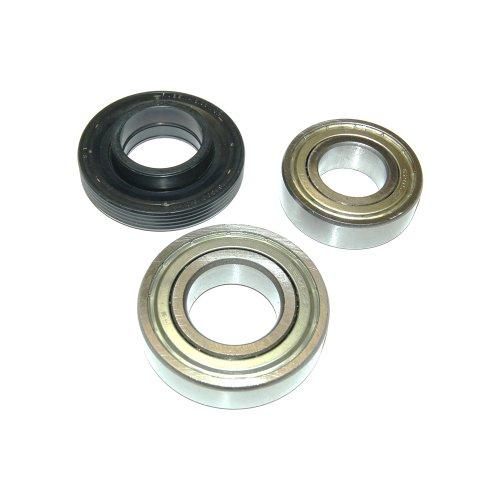 INDESIT Waschmaschine 30MM Trommellagers & SEAL KIT C00254590