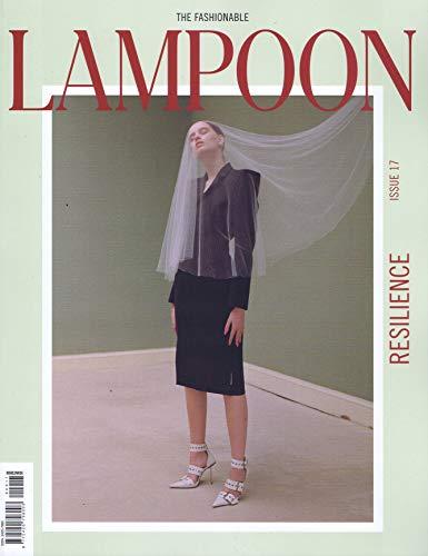 Fashionable Lampoon (#1) [IT] No. 17 2019 (単号)
