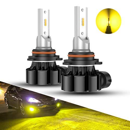 03 lincoln navigator fog lights - 1
