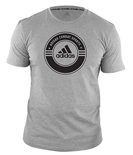 adidas Maglietta Combat Sports