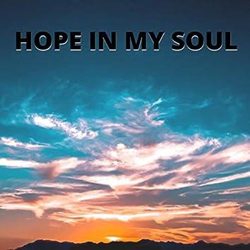 Hope in My Soul