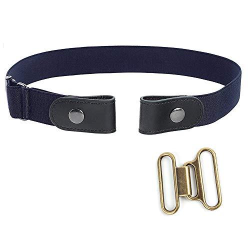 Recopilación de Hebillas de cinturón para Mujer los más solicitados. 12