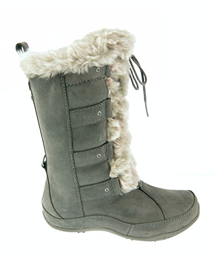 The North Face Boots - The North Face Abby Iv L...