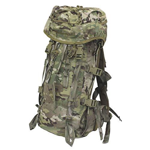 Karrimor SF Sabre 45 Backpack One Size Multicam