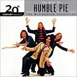 Songtexte von Humble Pie - 20th Century Masters: The Millennium Collection: The Best of Humble Pie