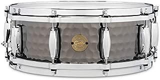 Gretsch Drums Snare Drum (S1-0514-BSH)