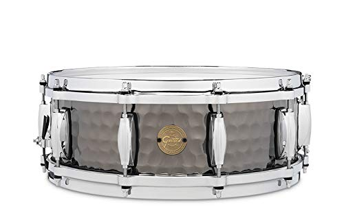 Gretsch Drums Snare Drum (S1-0514-BSH)