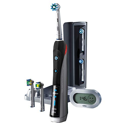Oral-B PRO 7000 CrossAction Smart Series