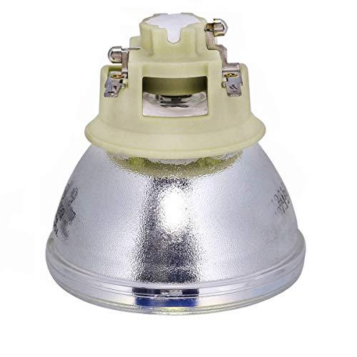 Araca BL-FU240B /BL-FU240H /5J.JHN05.001 /MC.JPC11.002 (OEM Original Bulb) Projector Bare Lamp for Optoma HD39Darbee for Acer H7850 V6820i V7850 M550 HD146X HT2550 TK800 TK800M W1700 W1720 Projector
