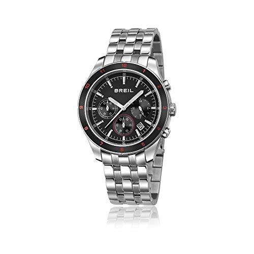 Orologio BREIL STRONGER Uomo Cronografo - tw1221