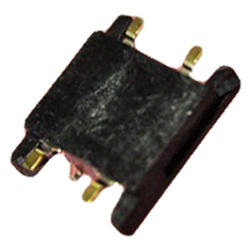 Microsoft Lumia 650, 950 XL original Board Connector/BTB Sockel Narrow 1PC 2ROW 4PIN P1.6 1.2H