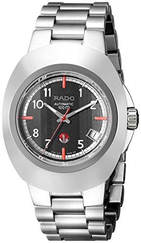 RADO R12637153
