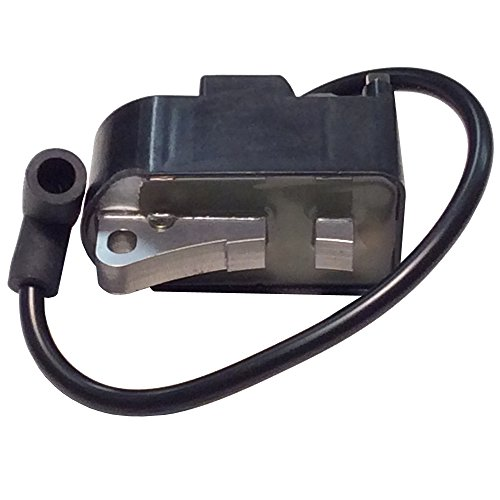 TEW Inc. Ignition Coil For Lawn-Boy 684048 684049 99-2916 99-2911 Toro Gold & Silver series