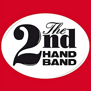 The 2nd Hand Band