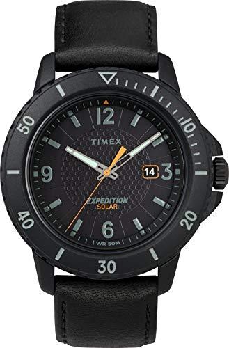 Timex Reloj de Pulsera TW4B14700
