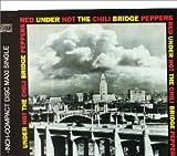 Under the Bridge 歌詞