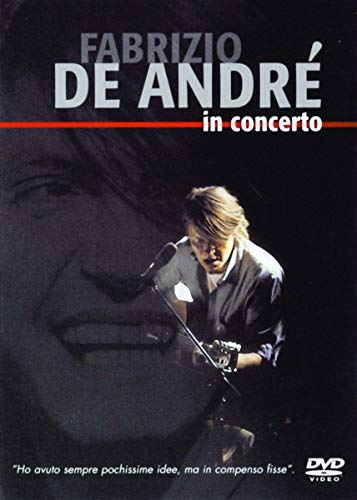 De Andre in Concerto