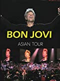 Bon Jovi: Asian Tour 2008