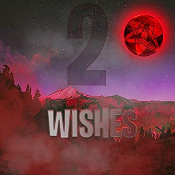Wishes 2 (BLUR) [Driving To the Peace]