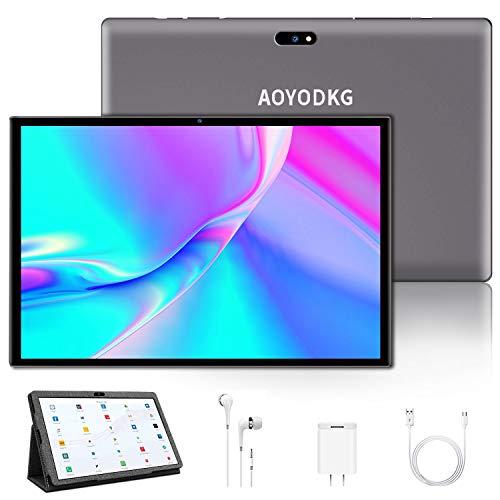 tablet gps integrado de la marca AOYODKG