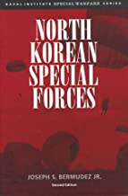 Best north korean special forces Reviews