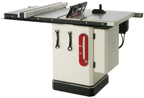 Shop Fox 10 inch Table Saw