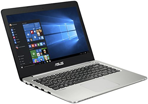 Compare ASUS K401 (LB-WS71) vs other laptops