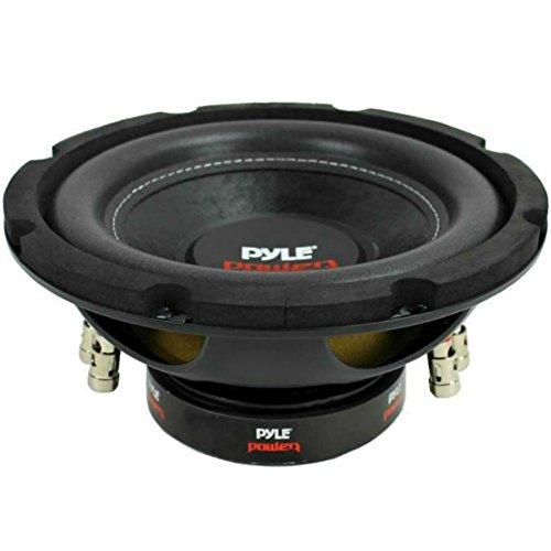 Pyle PLPW15D subwoofer tiefton Lautsprecher 1000 watt rms 2000 watt max 15