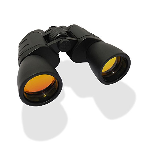 prismáticos 20x50 fabricante Lobo