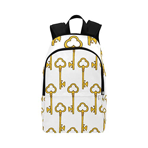 DKGFNK Best College Bags Keys Smart Little Convenient Durable Water Resistant Classic Cool Backpacks Best Backpack Brush Travel Bag School Bags for Women
