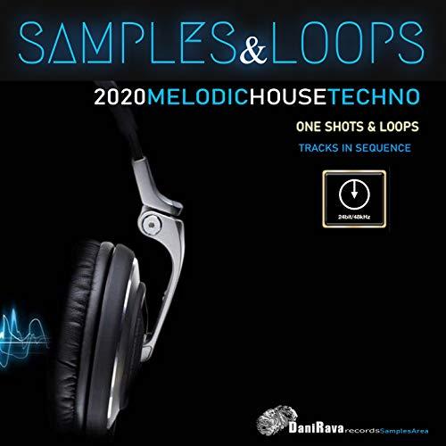 Loops (Drum Full-1 77)
