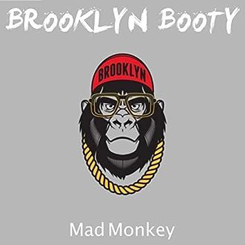 Brooklyn Booty
