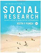 Best basics of social research : qualitative and quantitative approaches Reviews