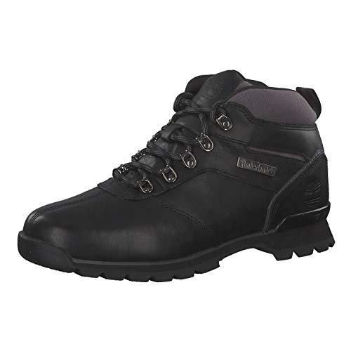 Timberland Men's Splitrock 2 Waterproof Ankle Boots