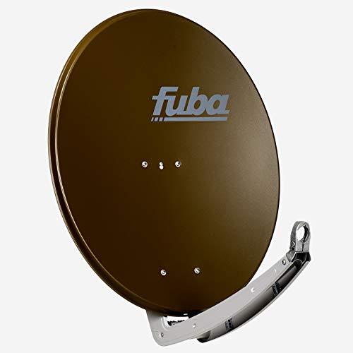 Fuba DAA 780B Antenna satellitare ad alte prestazioni