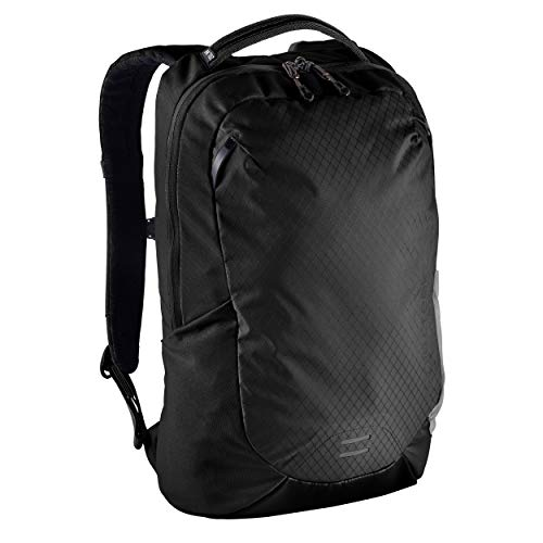 Eagle Creek WAYFINDER Backpack 20 L Rucksack, 48 cm, 21.5 Liter, Jet Black