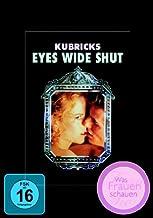 Eyes Wide Shut [Alemania] [DVD]