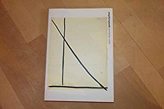 Gestaltungsfibel: Versuche der Möglichkeiten : Anton Stankowskis Gestaltungslehre, Zürich 1929-1937 (German Edition)