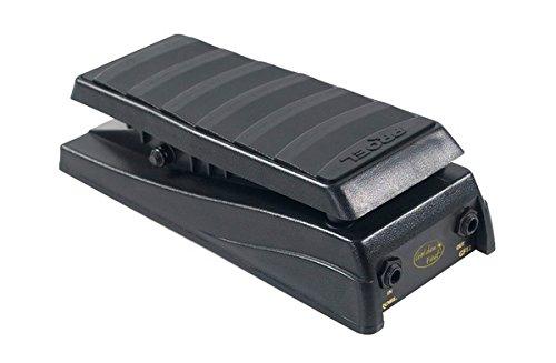 Proel Gf12 - Pedal de volumen