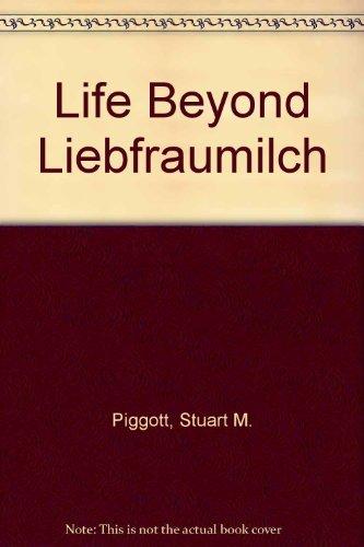 Life Beyond Liebfraumilch: Understanding German Fine Wine