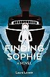 Finding Sophie (Losing Cadence)