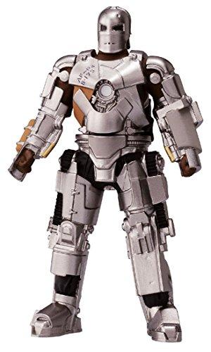 Metacolle Marvel Iron Man Mark 1