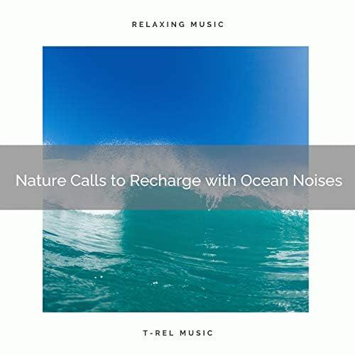 Natural Nature Sounds