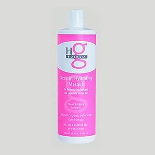 HG Keratin Hydrating Masque 32 fl oz