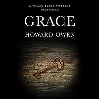 Grace (Willie Black Mysteries)