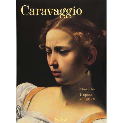 Caravaggio. Ediz. illustrata