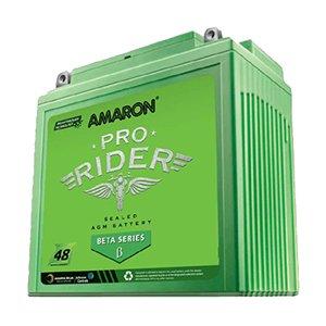 Best amaron inverter battery
